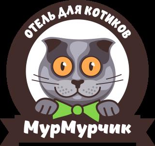 MurMurchik